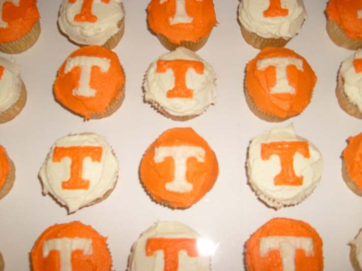 41 best tennessee treats images on pinterest