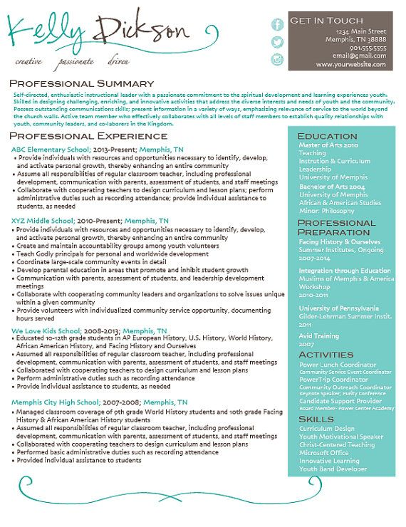 Writing A Cv Good Uks Number 1 Professional Cv Writing Services Cv Lizard 17 Best Images About Fancy Up The Resume On Pinterest