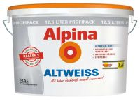ber 1.000 Ideen zu Alpina Wandfarbe auf Pinterest ...