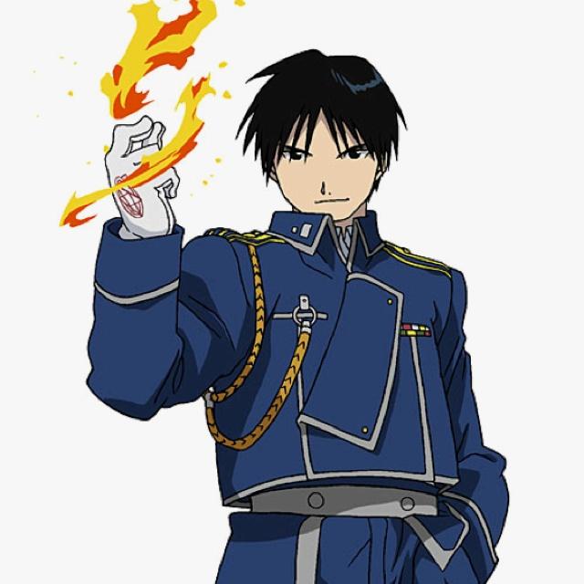 Fullmetal Alchemist Wallpaper Quotes 77 Best Images About Anime On Pinterest Fate Zero