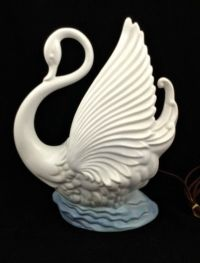 1000+ images about Cool Vintage China, Porcelain & Pottery