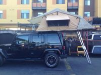 25+ best ideas about Jeep racks on Pinterest | Cargo rack ...