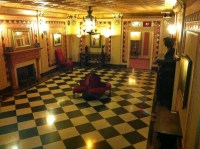 17 Best images about Checkerboard decor !!! on Pinterest ...