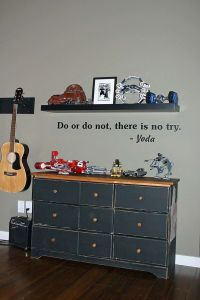 1000+ images about Boys Star Wars Bedroom on Pinterest ...