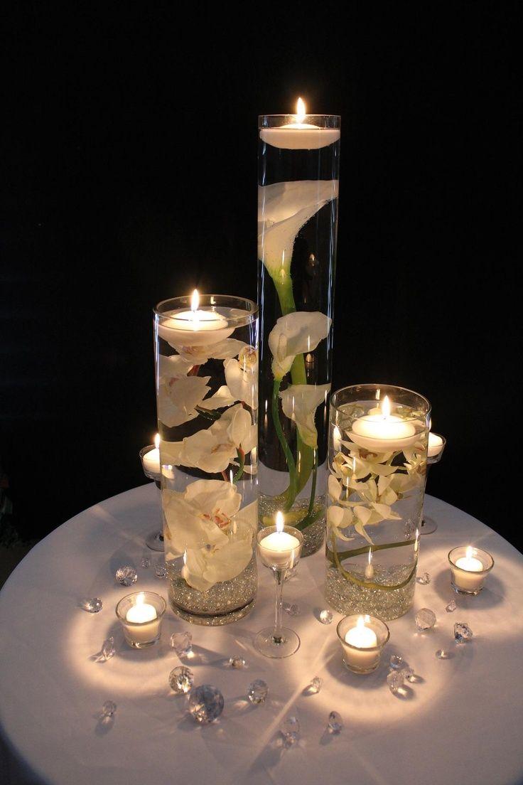 wedding reception decorations wedding decoration ideas 37 Mind Blowingly Beautiful Wedding Reception Ideas