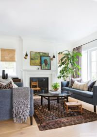 25+ best ideas about Ethnic living room on Pinterest ...