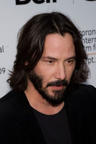 1537 best images about Keanu Reeves on Pinterest | The matrix, River phoenix and Steve reeves