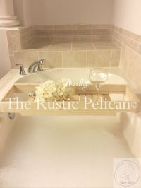 Best Rustic Bathtubs ideas on Pinterest | Rustic home ...