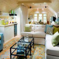 candice olson divine design. | Home-Small Space ...