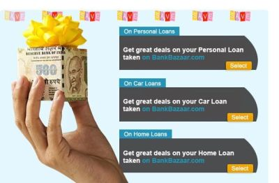 17 Best images about Personal Loan on Pinterest | Used cars, Credit score and Apply for