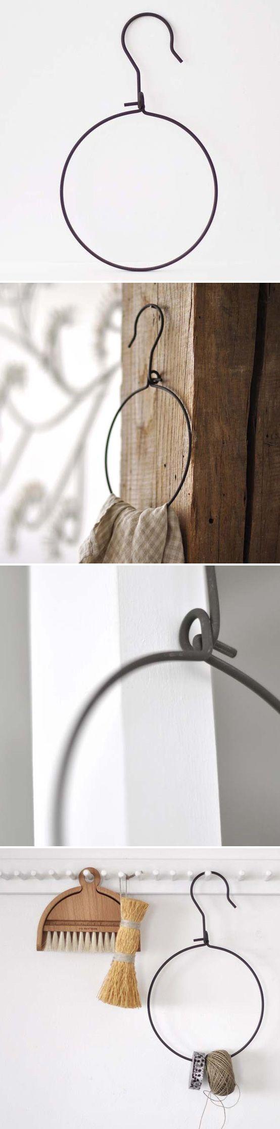 Stiff wire for crafts - Download
