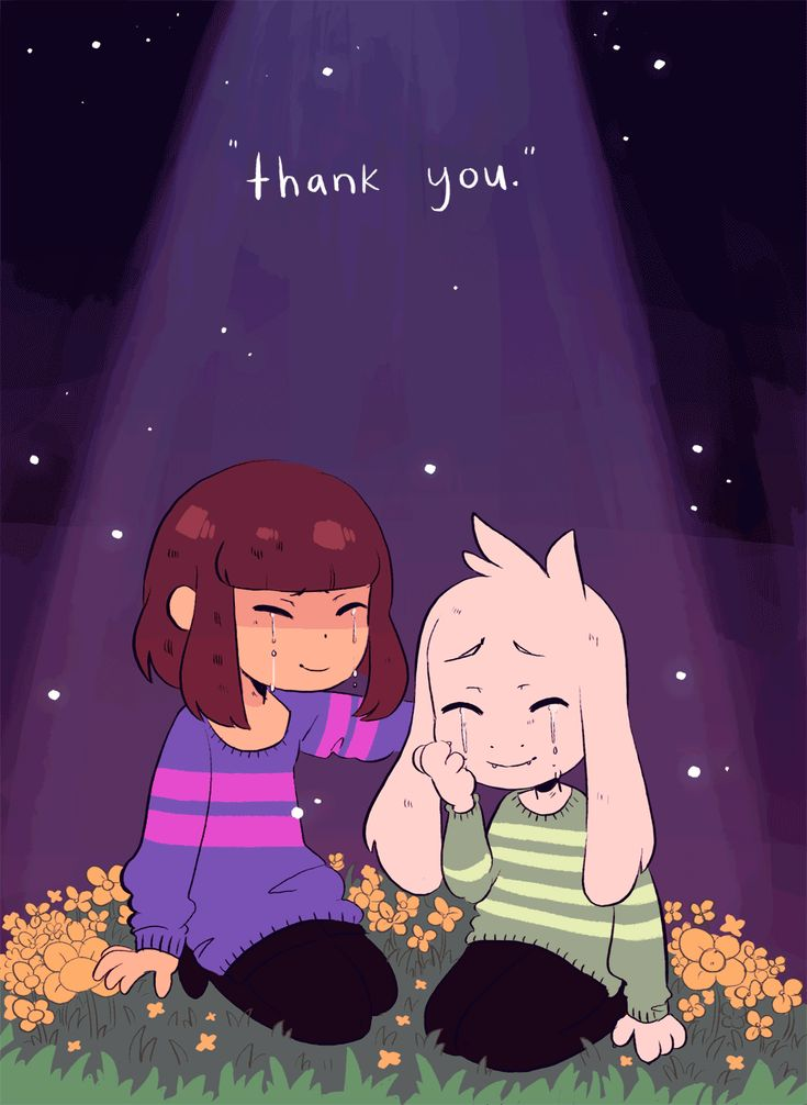 Cute Babies Wallpaper With Tears Milkyyyart I Really Wanted To Save Him Undertale