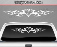 Car Window Stickers Design | www.pixshark.com - Images ...