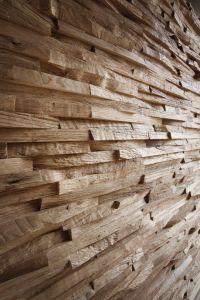 Best 25+ Panel walls ideas only on Pinterest | Wood panel ...