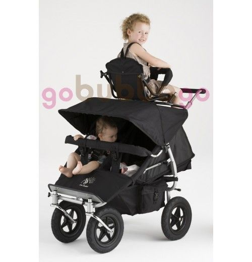 Best Double Jogging Pram 1000 Images About Double Strollers On Pinterest