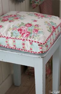 1000+ images about shabby chic on Pinterest | Romantic ...