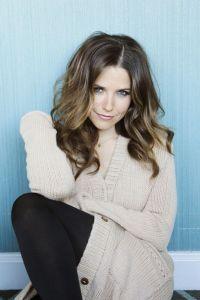 25+ best ideas about Brooke davis hair on Pinterest ...