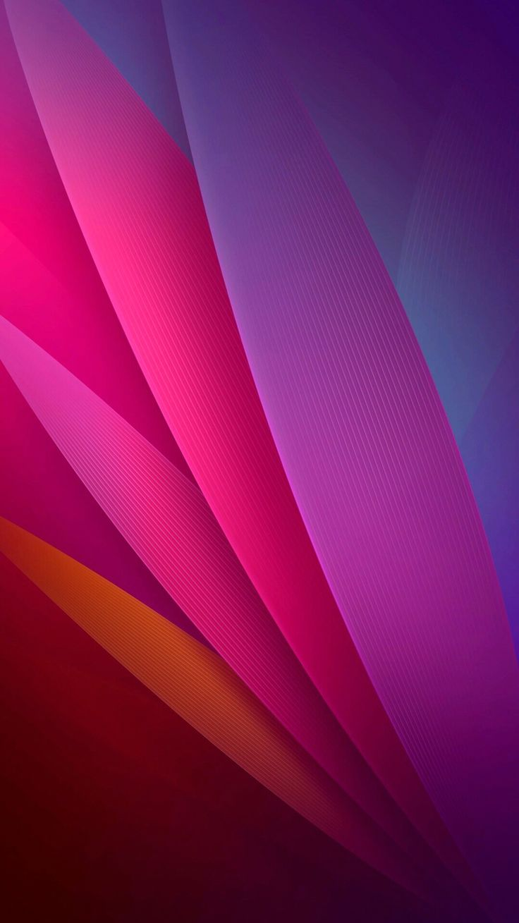 Cute Pink Cell Phone Wallpaper 17 Best Images About Wallpapers On Pinterest Iphone 5