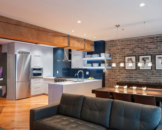 25 best ideas about decora 231 227 o apartamento pequeno on