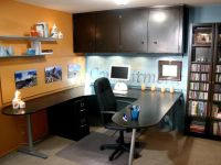 50 best images about office ideas on Pinterest | Paint ...