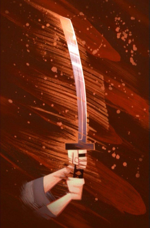Falling In Reverse Live Wallpaper 25 Best Ideas About Samurai Jack Games On Pinterest