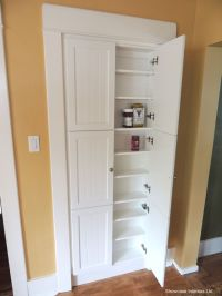 17+ best images about Kaila's shallow Cabinet on Pinterest