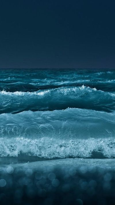 17 Best images about Watery Wallpaper! on Pinterest | Water ripples, Wallpaper for iphone and ...
