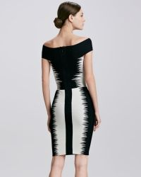 15 best images about Black and White Dresses on Pinterest ...