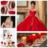 17 Best images about quinceanera ideas on Pinterest ...