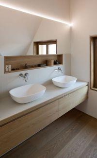 Best 20+ Modern bathrooms ideas on Pinterest | Modern ...