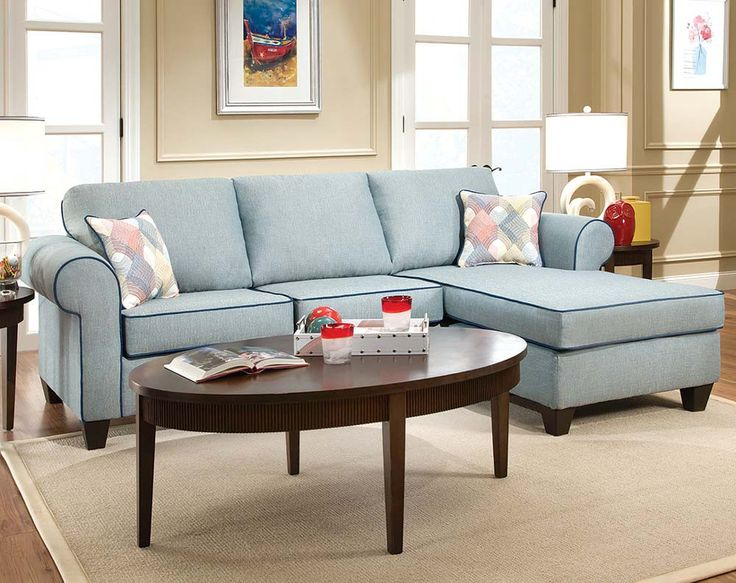 American Freight Furniture (americanfreight) on Pinterest - american freight living room sets
