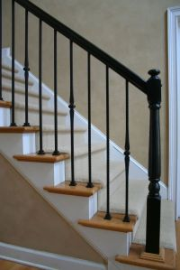 7588 best images about Classic Stairs, Balusters, and ...