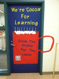 10 best images about Classroom Ideas on Pinterest | Dr ...