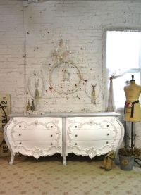 17 Best images about Shabby Chic crafts and Decorations ...