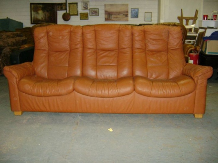 Sofas For Sale Gumtree Northern Ireland 17 Best Images About Deccie's Done Deal Second Hand