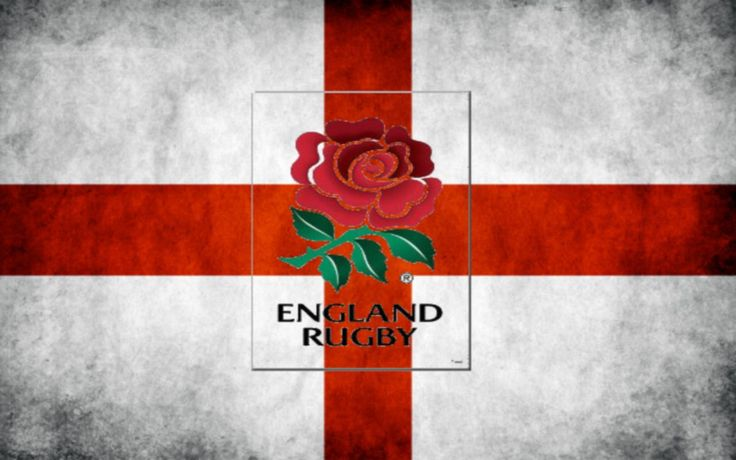 Hd Rose Wallpaper For Pc England Rugby Wallpaper Hd Mr Incredible Pinterest