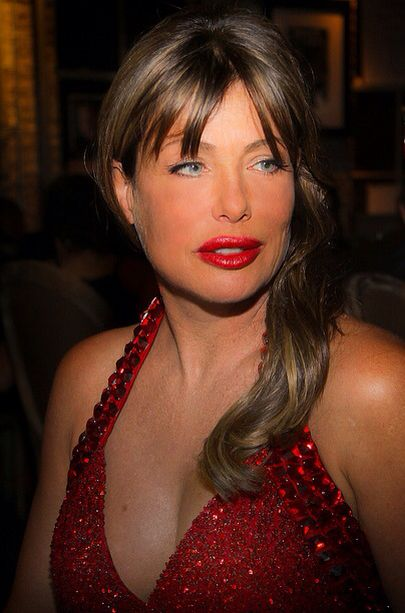 Pinterest Wallpapers Fall 93 Best Images About Act Kelly Lebrock On Pinterest