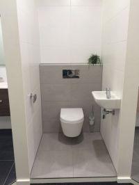 Top 25+ best Toilet tiles ideas on Pinterest | Small ...