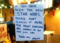 1000+ images about Funny Restaurant Signs on Pinterest ...