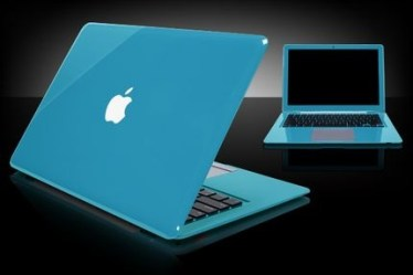 Pusat Laptop Terbesar Di Indonesia