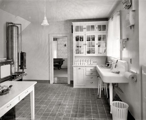 National Lumber Kitchen Cabinets 1000+ Images About Early 1900s Kitchens On Pinterest