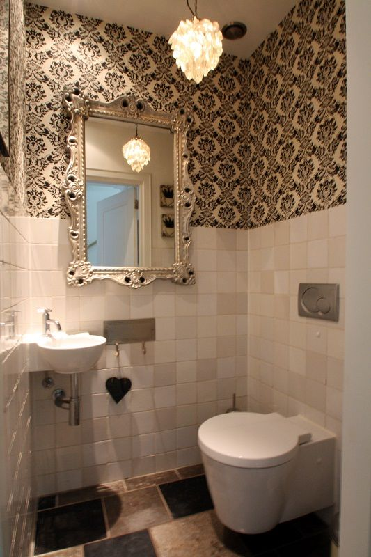 63 best images about wc ideas on pinterest heated towel