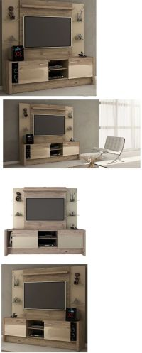 17 Best ideas about Entertainment Center Wall Unit on ...