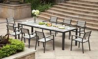 17 Best ideas about Metal Patio Furniture on Pinterest ...