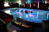 Home Indoor Ice Skating Rink | HOME SPECIALTY ROOMS ...