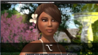 17 Best images about Second Life Photography & Editing ...