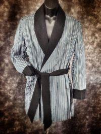 25+ best ideas about Hugh hefner costume on Pinterest ...