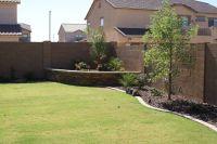arizona Landscape Design | Arizona Professional ...