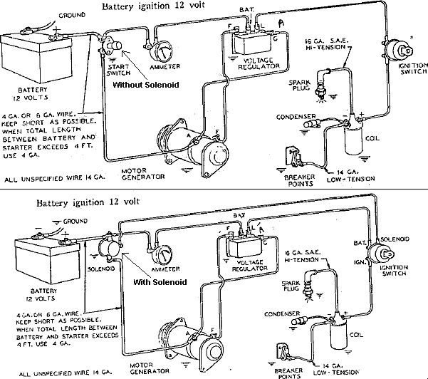 1990 corvette wiring diagram for cooling