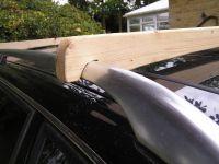 25+ best ideas about Kayak roof rack on Pinterest   Kayak ...